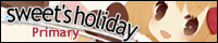 Primary 8th album�y sweet's holiday �z